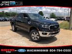 2019 Ranger SuperCrew Cab 4x4,  Pickup #NA63688 - photo 1