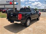 2019 Ranger SuperCrew Cab 4x4,  Pickup #NA63688 - photo 2