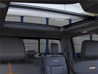 2021 Ford F-150 SuperCrew Cab 4x4, Pickup #NA67108 - photo 22