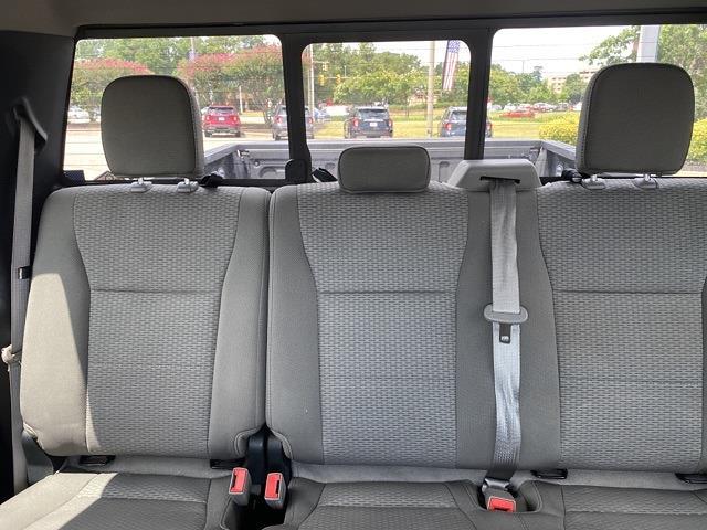 2018 Ford F-150 SuperCrew Cab 4x4, Pickup #NA69922A - photo 22