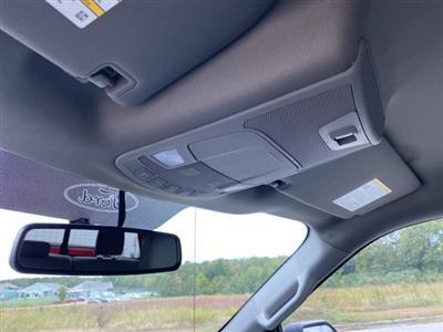 2018 Ford F-150 SuperCrew Cab 4x4, Pickup #NA69922A - photo 26