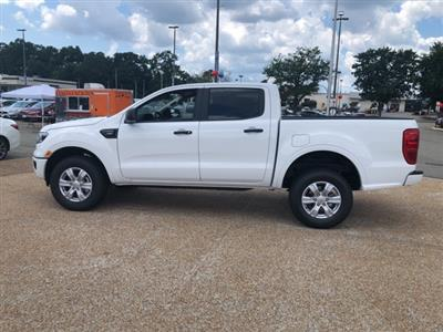 2019 Ranger SuperCrew Cab 4x2,  Pickup #NA69996 - photo 5