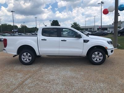 2019 Ranger SuperCrew Cab 4x2,  Pickup #NA69996 - photo 8