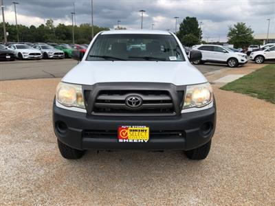 2009 Tacoma Double Cab 4x2,  Pickup #NA70035A - photo 3