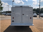 2018 Transit 350 4x2,  Reading Aluminum CSV Service Utility Van #NA70462 - photo 7