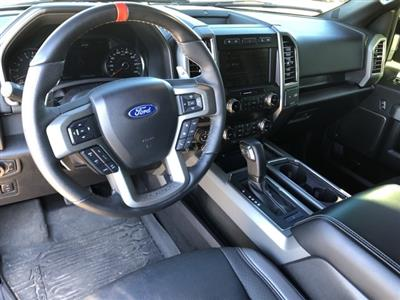 2019 F-150 SuperCrew Cab 4x4, Pickup #NC09330A - photo 13