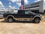 2013 F-250 Crew Cab 4x4,  Pickup #NA75606B - photo 8