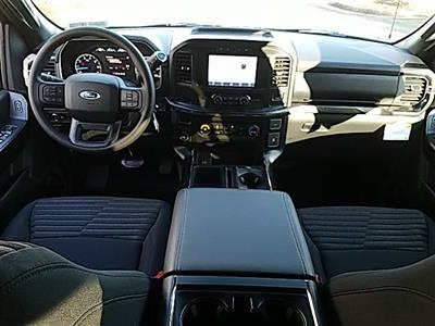 2021 Ford F-150 SuperCrew Cab 4x2, Pickup #NA76616 - photo 17