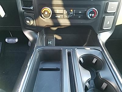 2021 Ford F-150 SuperCrew Cab 4x2, Pickup #NA76616 - photo 20