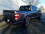 2021 Ford F-150 SuperCrew Cab 4x2, Pickup #NA76616 - photo 8