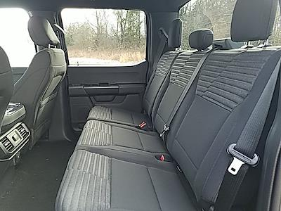 2021 Ford F-150 SuperCrew Cab 4x2, Pickup #NA76617 - photo 15