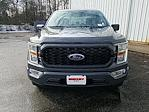 2021 Ford F-150 SuperCrew Cab 4x2, Pickup #NA76617 - photo 3