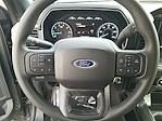 2021 Ford F-150 SuperCrew Cab 4x2, Pickup #NA76617 - photo 21