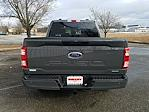 2021 Ford F-150 SuperCrew Cab 4x2, Pickup #NA76617 - photo 7