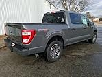 2021 Ford F-150 SuperCrew Cab 4x2, Pickup #NA76617 - photo 8