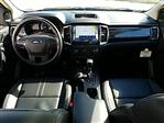 2020 Ford Ranger SuperCrew Cab 4x4, Pickup #NA78964 - photo 15