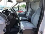 2019 Transit 350 HD DRW 4x2,  Reading Aluminum CSV Service Utility Van #NA80730 - photo 14