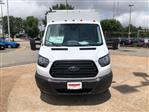2019 Transit 350 HD DRW 4x2,  Reading Aluminum CSV Service Utility Van #NA80730 - photo 3