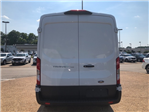 2018 Transit 250 Med Roof 4x2,  Empty Cargo Van #NA83514 - photo 6