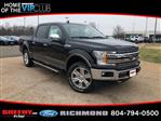 2019 F-150 SuperCrew Cab 4x4,  Pickup #NA85369 - photo 1