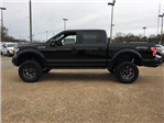 2018 F-150 Crew Cab 4x4, Pickup #NA89401 - photo 4