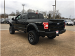 2018 F-150 Crew Cab 4x4, Pickup #NA89401 - photo 5