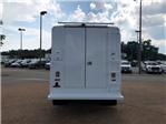 2018 Transit 350 HD DRW 4x2,  Reading Aluminum CSV Service Utility Van #NA91370 - photo 7