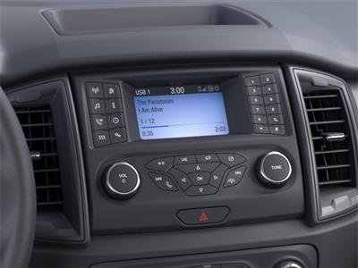 2020 Ford Ranger SuperCrew Cab 4x4, Pickup #NA92183 - photo 14