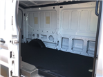 2018 Transit 150 Med Roof 4x2,  Empty Cargo Van #NA94995 - photo 12