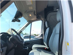 2018 Transit 150 Med Roof 4x2,  Empty Cargo Van #NA94995 - photo 13