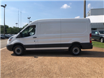 2018 Transit 150 Med Roof 4x2,  Empty Cargo Van #NA94995 - photo 5