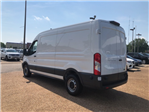 2018 Transit 150 Med Roof 4x2,  Empty Cargo Van #NA94995 - photo 6