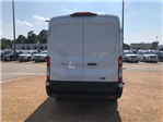 2018 Transit 150 Med Roof 4x2,  Empty Cargo Van #NA94995 - photo 7