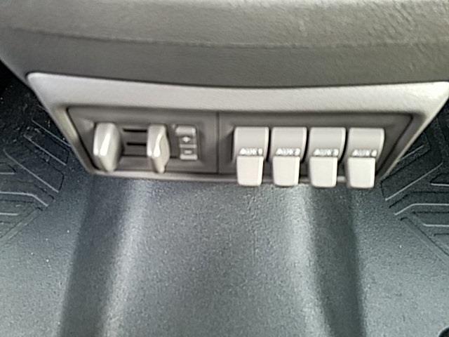 2020 Ford Transit 350 RWD, Reading Aluminum CSV Service Utility Van #NA97175 - photo 18