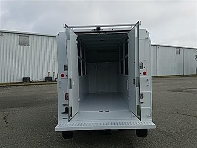 2020 Ford Transit 350 RWD, Reading Aluminum CSV Service Utility Van #NA97175 - photo 13