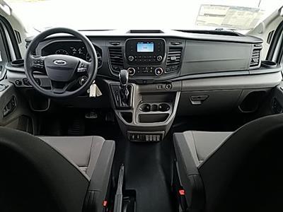 2020 Ford Transit 350 RWD, Reading Aluminum CSV Service Utility Van #NA97175 - photo 16