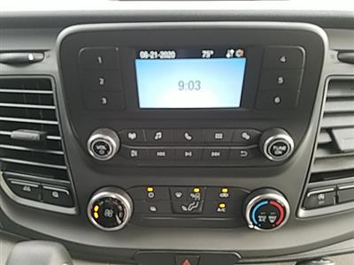 2020 Ford Transit 350 RWD, Reading Aluminum CSV Service Utility Van #NA97175 - photo 17