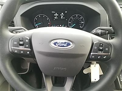 2020 Ford Transit 350 RWD, Reading Aluminum CSV Service Utility Van #NA97175 - photo 19