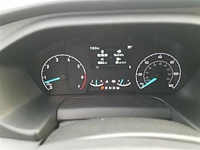 2020 Ford Transit 350 RWD, Reading Aluminum CSV Service Utility Van #NA97175 - photo 20