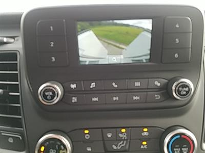 2020 Ford Transit 350 RWD, Reading Aluminum CSV Service Utility Van #NA97175 - photo 21