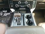 2021 Ford F-150 SuperCrew Cab 4x4, Pickup #NA98608 - photo 19