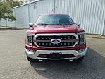 2021 Ford F-150 SuperCrew Cab 4x4, Pickup #NA98608 - photo 4