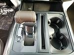 2021 Ford F-150 SuperCrew Cab 4x4, Pickup #NA98608 - photo 21