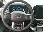 2021 Ford F-150 SuperCrew Cab 4x4, Pickup #NA98608 - photo 23