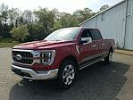 2021 Ford F-150 SuperCrew Cab 4x4, Pickup #NA98608 - photo 5