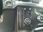 2021 Ford F-150 SuperCrew Cab 4x4, Pickup #NA98609 - photo 12