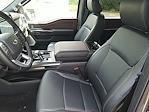 2021 Ford F-150 SuperCrew Cab 4x4, Pickup #NA98609 - photo 16
