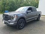 2021 Ford F-150 SuperCrew Cab 4x4, Pickup #NA98609 - photo 4