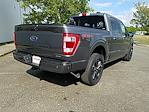 2021 Ford F-150 SuperCrew Cab 4x4, Pickup #NA98609 - photo 8