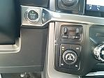 2021 Ford F-150 SuperCrew Cab 4x4, Pickup #NA98610 - photo 12